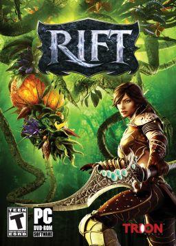 Rift online