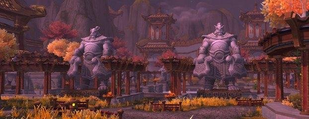Храм Котмогу