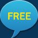 RaidCall  - бесплатное приложение