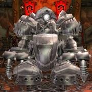 Двухфазный робот T440