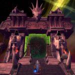 Темный портал