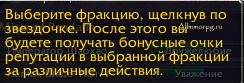 kKaVH7J