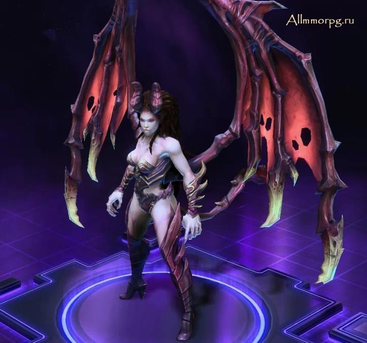 demons_queen