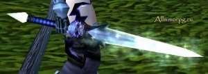 Enchanter's Illusion - Battlemaster