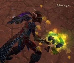 Enchanter's Illusion - Mending