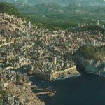 Скриншоты из фильма Warcraft 9