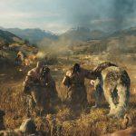 Скриншоты из фильма Warcraft 12