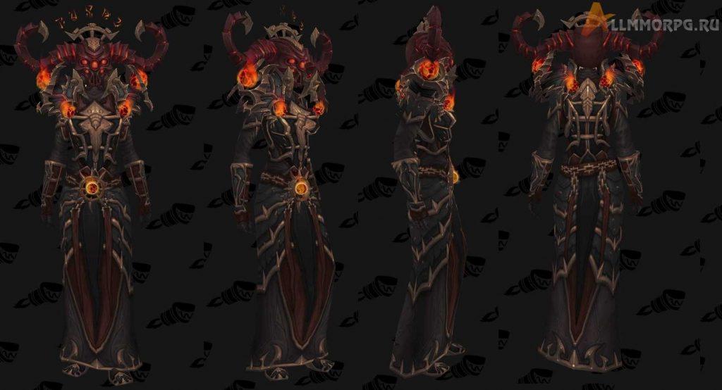 491231-warlock-tier-19-mythic[1]