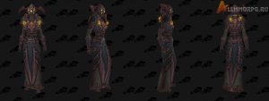 492203-warlock-tier-19-normal[1]