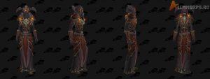 492205-warlock-tier-19-normal[1]