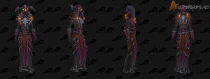 492206-warlock-tier-19-normal[1]