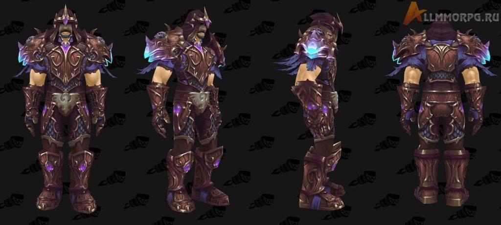 493720-hunter-tier-19-mythic[1]