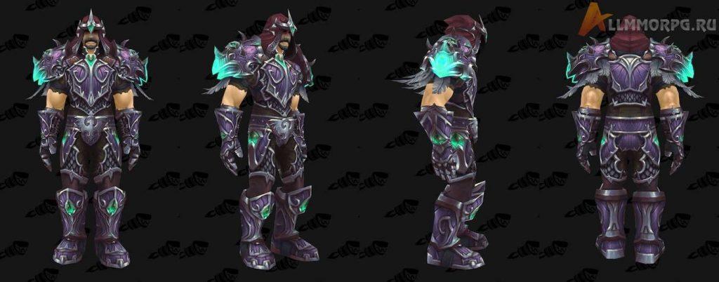 493721-hunter-tier-19-mythic[1]
