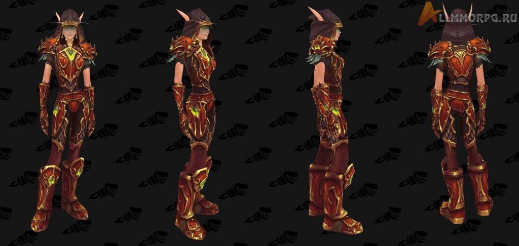 493729-hunter-tier-19-normal[1]