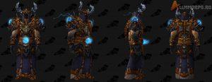 497376-shaman-tier-19-normal[1]