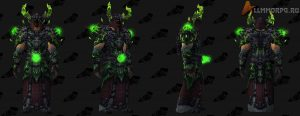 497377-shaman-tier-19-normal[1]