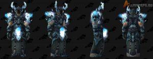 497380-shaman-tier-19-normal[1]