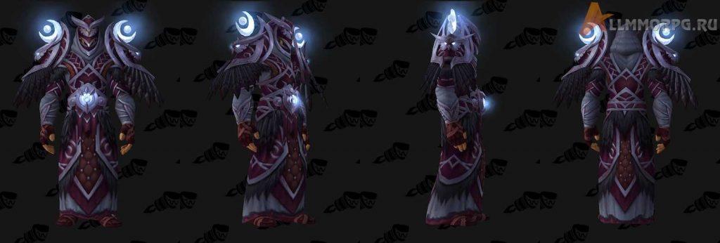 497390-druid-tier-19-normal[1]