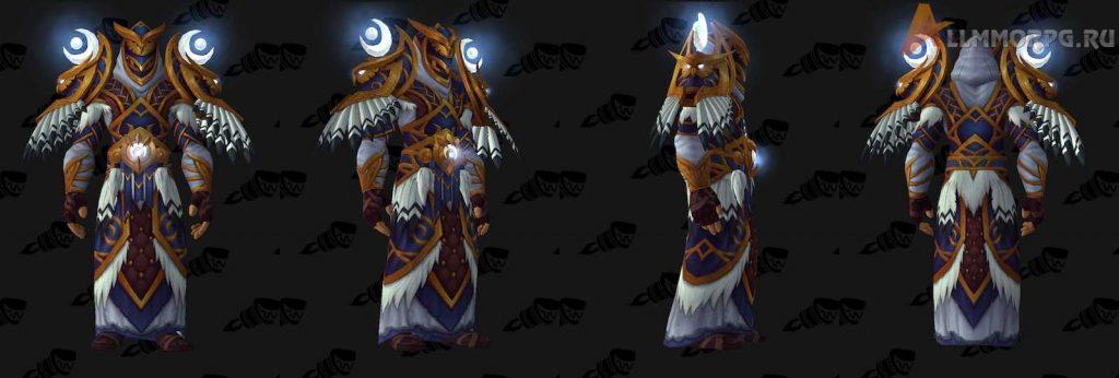 497391-druid-tier-19-normal[1]