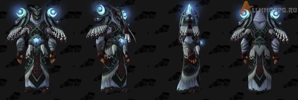 497392-druid-tier-19-normal[1]