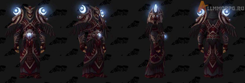 497393-druid-tier-19-normal[1]