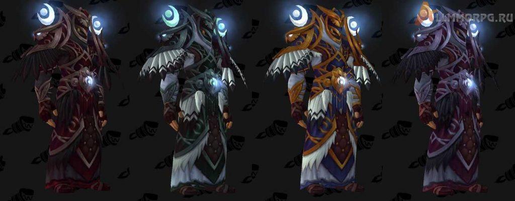 497394-druid-tier-19-normal[1]