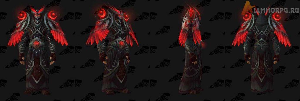 497661-druid-tier-19-mythic[1]