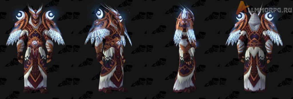 497662-druid-tier-19-mythic[1]