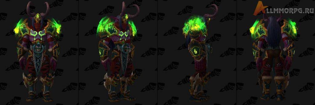 516635-demon-hunter-tier-v2[1]