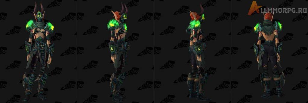 516636-demon-hunter-tier-v2[1]