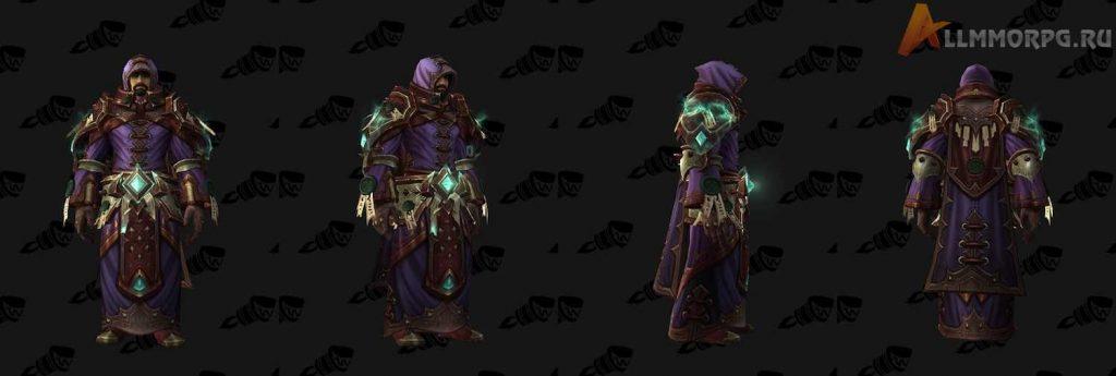 535262-priest-tier-19-heroic[1]