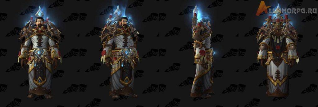 535263-priest-tier-19-mythic[1]