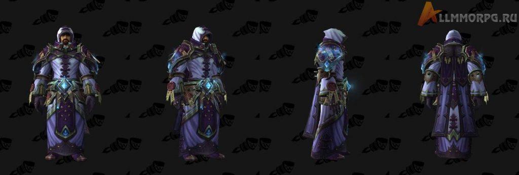 535264-priest-tier-19-normal[1]
