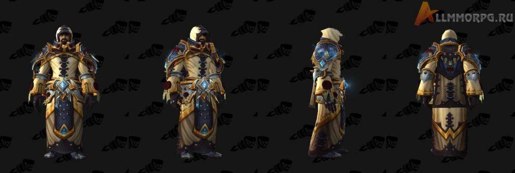 535265-priest-tier-19-alliance[1]