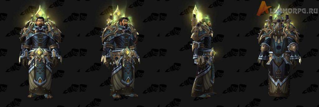 535266-priest-tier-19-elite[1]