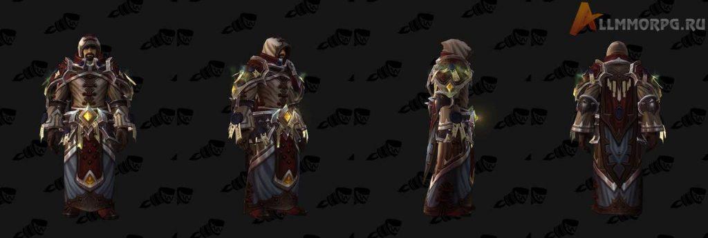 535267-priest-tier-19-horde[1]