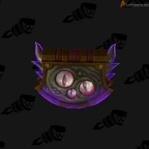 533494-xalatath-shadow-priest-artifact1