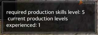 crafting_epic_item_prod_level_req1
