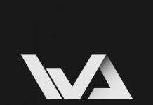 WeakAuras 2 - аддон для WoW Classic