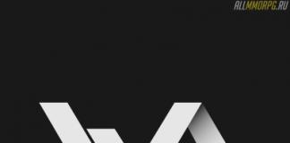 WeakAuras 2 — аддон для WoW Classic