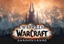 WoW 9.0: Темные Земли (дата выхода и основные изменения)