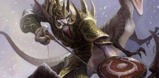 ПВП Бис лист для Охотника / Лучшая экипировка (WoW Classic 1.13.3)