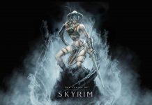 За что игроки ненавидят Skyrim?