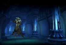 Гайд по Торгасту, Башне Проклятых (WoW Shadowlands)