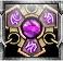 Rift гайд для мага - Dominator