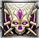 Rift гайд для мага - Necromancer