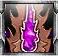 Rift гайд для мага - Pyromant