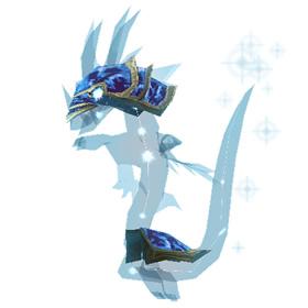 Небесный дракон