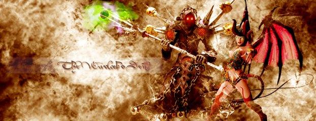 Affliction Warlock Guide (5.4.7) - Warlock - Arena Junkies