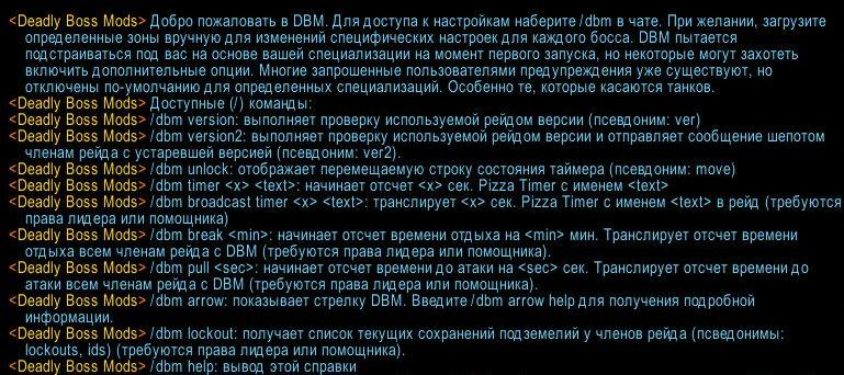 http://www.allmmorpg.ru/wp-content/uploads/2013/08/51.jpg
